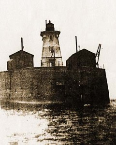 Tower&FogSignal1878